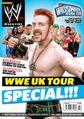 WWE Magazine June 2012.jpg