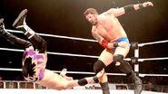 WWE World Tour 2013 - Dublin.24