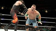 WWE WrestleMania Revenge Tour 2012 - Gdansk.23