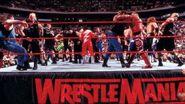 WrestleMania 14.3