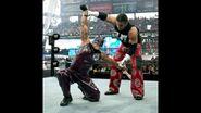 WrestleMania 19.2