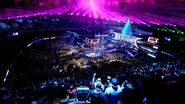 WrestleMania 30 Opening.6