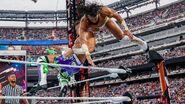 WrestleMania 35.2