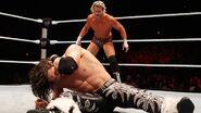 WrestleMania Tour 2011-Birmingham.22