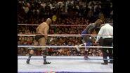 WrestleMania VI.00027