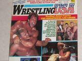 Midnight Express/Magazine covers