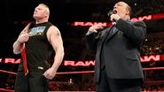 1-8-18 Raw 32