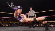 10-18-17 NXT 12
