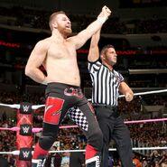 10-3-16 Raw 30