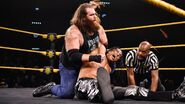 12-18-19 NXT 11