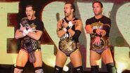 12-4-19 NXT 43
