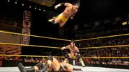 12-7-11 NXT 5