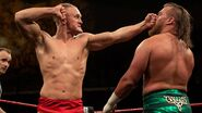 2-20-20 NXT UK 21