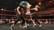 2-6-19 NXT UK 13