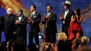 2012 Hall of Fame.7