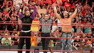 4.3.17 Raw.12