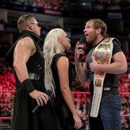 5-8-17 Raw 5