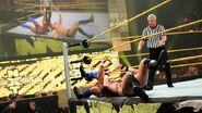 6-28-11 NXT 3