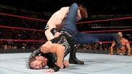 8-28-17 Raw 27