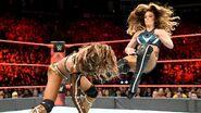 8-7-17 Raw 23