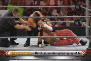 8.12.08 ECW.00018