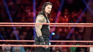 9-19-16 Raw 2