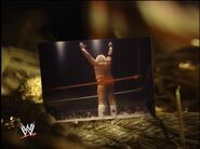 American Dream The Dusty Rhodes Story 9