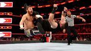 April 9, 2018 Monday Night RAW results.64