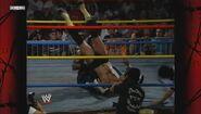 August 30, 1994 ECW Hardcore.00002