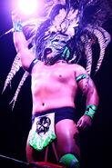 CMLL Martes Arena Mexico 7-31-18 23