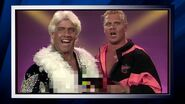 Eric Bischoff - Part 2 (Legends with JBL).00002