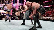 February 15, 2016 Monday Night RAW.60