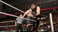 February 29, 2016 Monday Night RAW.57