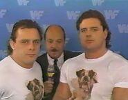 February 6, 1988 WWF Superstars of Wrestling.00008