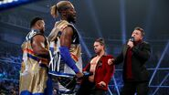 February 7, 2020 Smackdown results.2