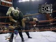 January 11, 1999 Monday Night RAW.00032