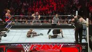 January 18, 2016 Monday Night RAW.00016