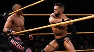 January 22, 2020 NXT results.14