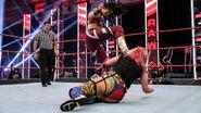 July 6, 2020 Monday Night RAW results.41