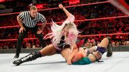 March 19, 2018 Monday Night RAW results.9