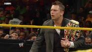 May 4, 2010 NXT.00008