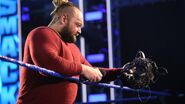 May 8, 2020 Smackdown results.19