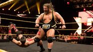 NXT 5-3-17 10