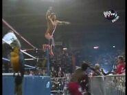 November 16, 1986 Wrestling Challenge.00005