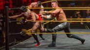 November 28, 2018 NXT results.7