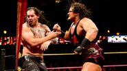 October 21, 2015 NXT.17
