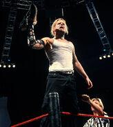 Raw-8-July-2002