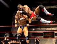 Raw-9-May-2005.27