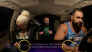 Route Rusev Day.00009