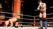Royal Rumble 2012.47